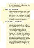 4. Organismi di certificazione - Nuovo CESCOT Emilia Romagna - Page 3