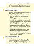 4. Organismi di certificazione - Nuovo CESCOT Emilia Romagna - Page 4