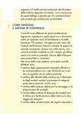 4. Organismi di certificazione - Nuovo CESCOT Emilia Romagna - Page 5