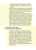 4. Organismi di certificazione - Nuovo CESCOT Emilia Romagna - Page 6