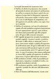 4. Organismi di certificazione - Nuovo CESCOT Emilia Romagna - Page 7