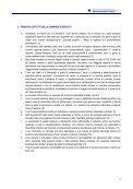 """Statement """"Cannabis e suoi derivati"""" - Dronet - Page 5"""