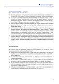 """Statement """"Cannabis e suoi derivati"""" - Dronet - Page 7"""