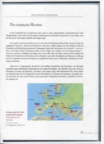 Europäische Herzline008.pdf - Avalon