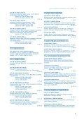 Untitled - Standartizacijos departamentas prie AM - Page 7