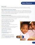 Manual del Miembro - Physicians Plus - Page 6