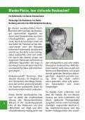 September 2013 - inside rheinruhr - Seite 4