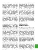 September 2013 - inside rheinruhr - Seite 5