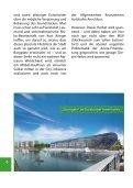September 2013 - inside rheinruhr - Seite 6