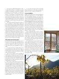 Valle del Elqui: - Travesías - Page 3