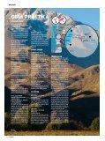 Valle del Elqui: - Travesías - Page 4