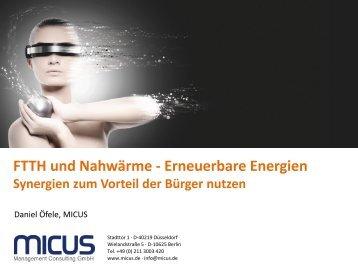 FTTH - NRW.Bank