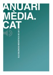 Llegeix tot el document - Cugat.cat