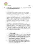 De begeleiding van medewerkers met psychische of ... - SBCM - Page 7