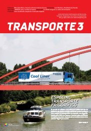 Descargar - Transporte 3