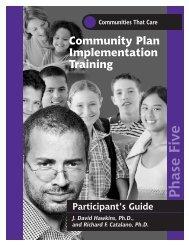 CPIT Participation Guide Module 1