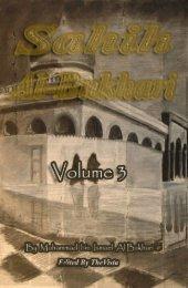 Volume 3 - World Of Islam Portal