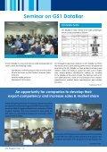 gs1 singapore news - Page 6