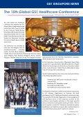 gs1 singapore news - Page 7