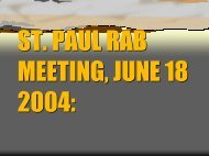 June 18, 2004
