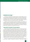 Indústria do Jogo - Page 4