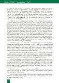 Indústria do Jogo - Page 5