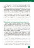 Indústria do Jogo - Page 6