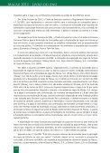 Indústria do Jogo - Page 7