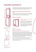 Elektrokotle řady RAY - E.ON - Page 4