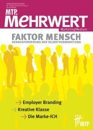 PDF 563kB - Deutsche Employer Branding Akademie