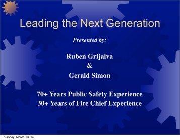 CFPI-Leadership_RGrijalva