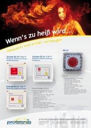 Zubehör - protronic GmbH