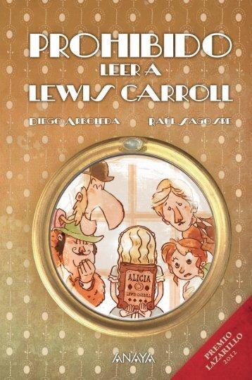 fragmento-lewis-carrol