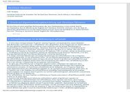 Tui.com - Global Content Wrapper