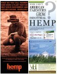 28-page report - Vote Hemp - Page 4