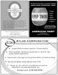 28-page report - Vote Hemp - Page 6