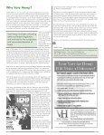 28-page report - Vote Hemp - Page 7
