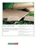 Terra - Iris Ceramica - Page 6
