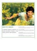 Terra - Iris Ceramica - Page 7