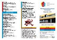 Flyer Dezember 11 final.cdr:CorelDRAW - EN-Mosaik