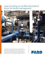Download case study in pdf format - FARO Asia