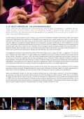 sized for JAZZ - VisitBrussels - Page 3