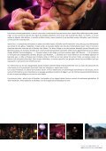 sized for JAZZ - VisitBrussels - Page 4