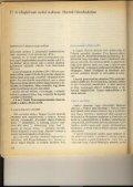 FEGYVERBEI - Osservatorio Letterario - Page 7
