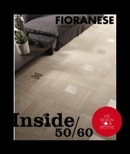 Ceramica-Fioranese-Inside-Catalogo