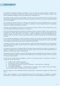 Composants Automobiles - Tunisie industrie - Page 2