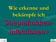 Streptokokken - Landwirt.com