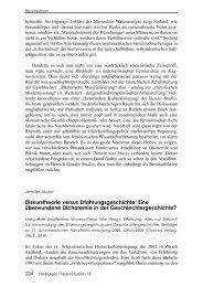 Jennifer Jäckel - ZAG der Universität Freiburg