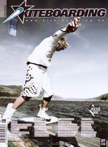 kite and the planet - kitegabi