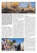 2011-12 Cuba i en brydningstid.indd - Mangaard Travel Group - Page 2